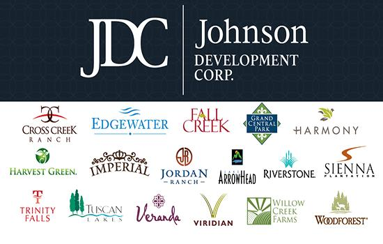 Johnson Development Lands on Top Workplace List