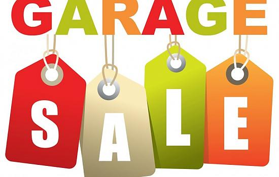 Discover Bargains Galore March 24